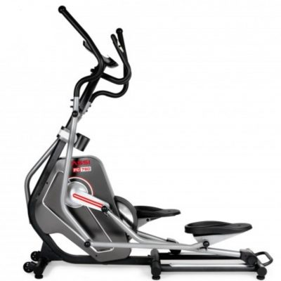 CROSS TRAINER SALES HOME GYM HIRE (2)
