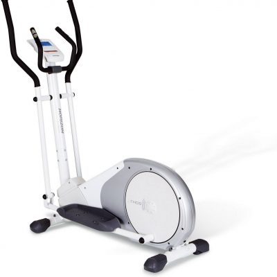 Cross Trainer Hire www.homegymhire.ie