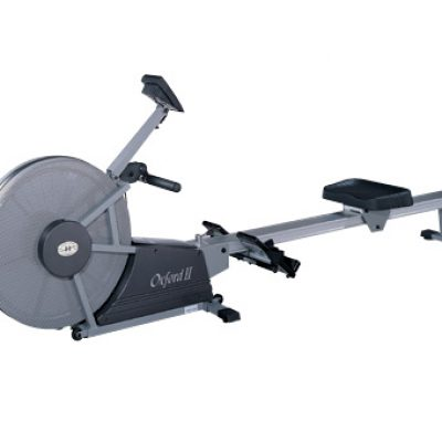 Home Gym Hire Rowing Machine Hire