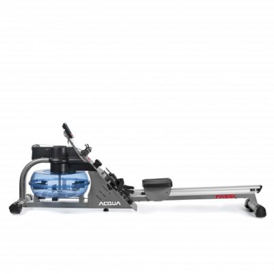 FASSI WATER ROWER