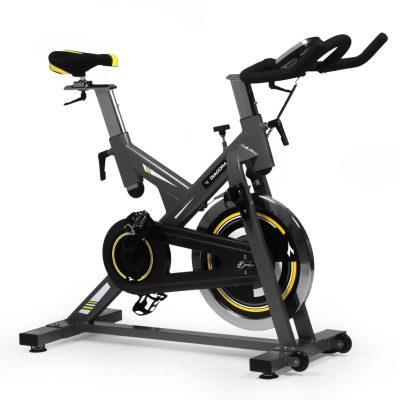 Standard Spin Bike Hire