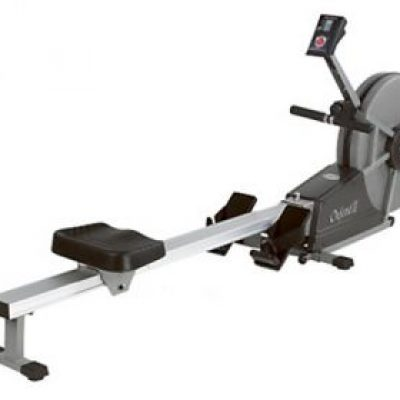 rowing machine hire www.homegymhire.ie