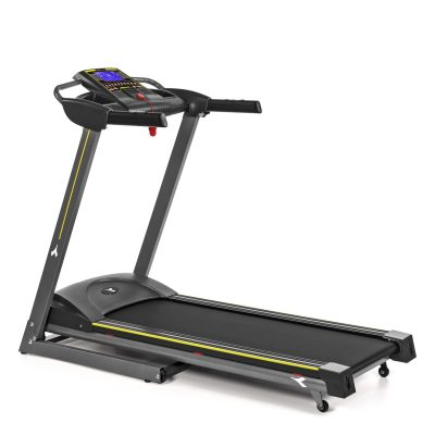 www.homegymhire.ie hgh edge_2.4hg_nl